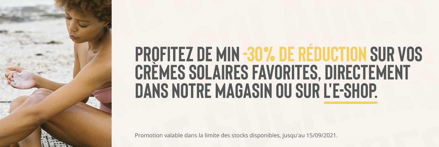 Action solaire Santismarket.be